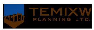 Temixw Planning